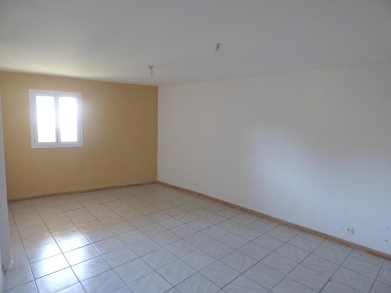 Sale building Bout du pont de larn 75 000€ - Picture 4