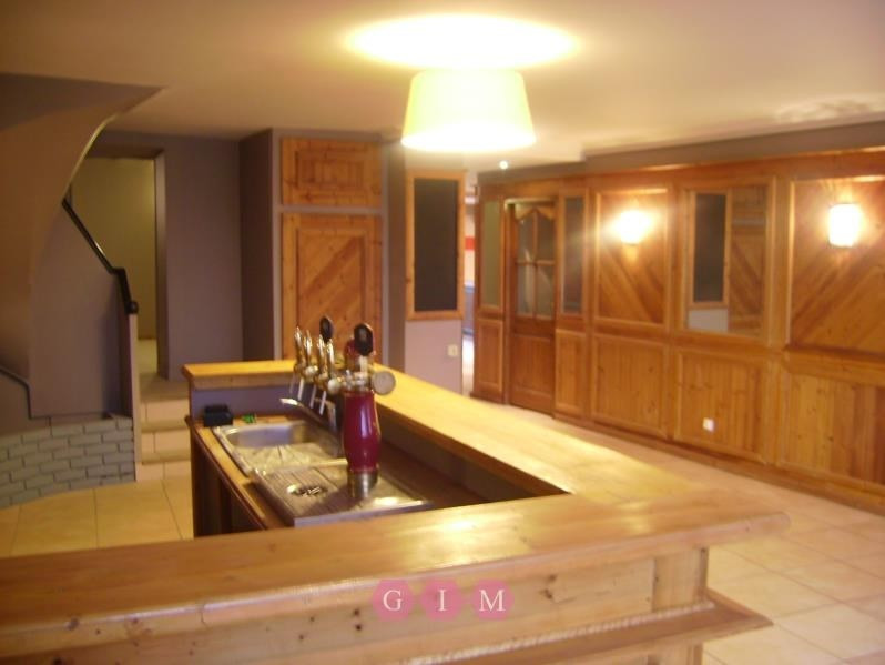 Sale empty room/storage Poissy 470000€ - Picture 5