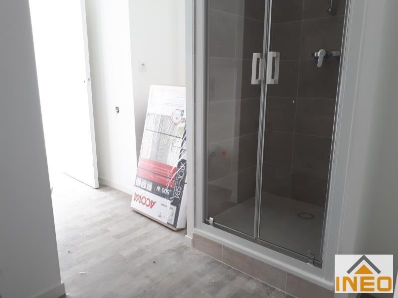 Location appartement Rennes 780€ CC - Photo 7