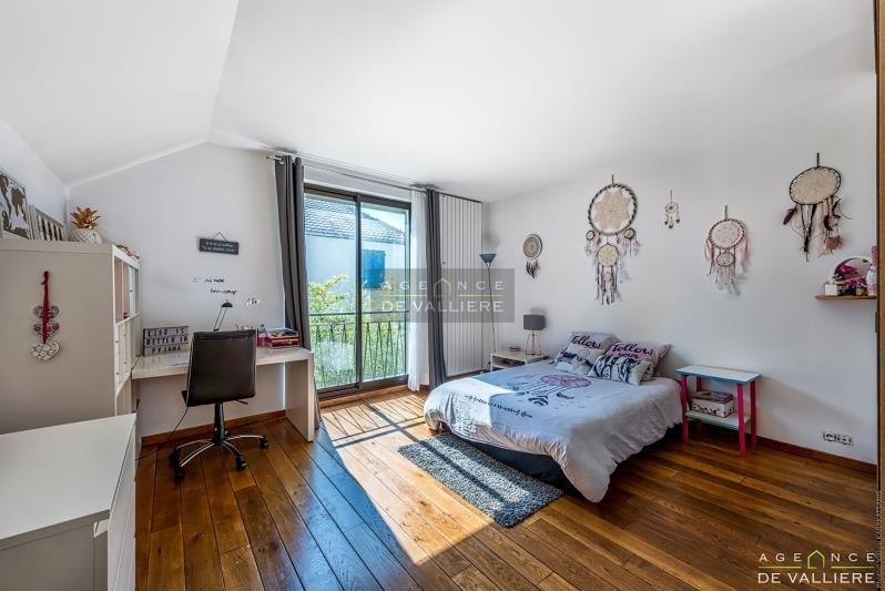 Vente maison / villa Rueil malmaison 990000€ - Photo 5