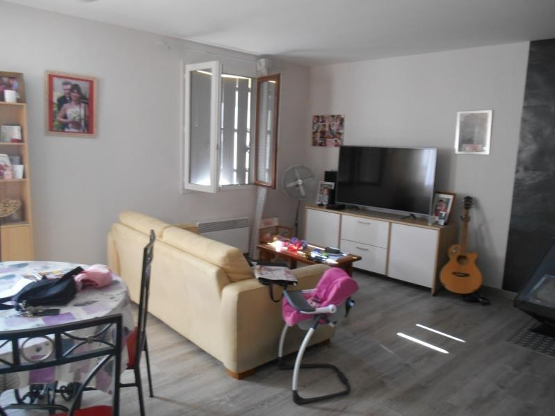 Vente maison / villa Ceret 172 000€ - Photo 4
