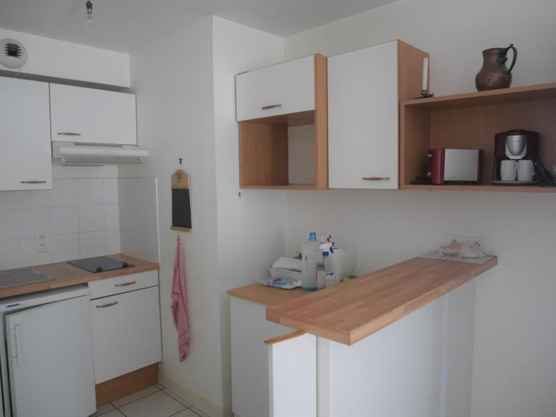Vente appartement Olonne sur mer 176 900€ - Photo 4