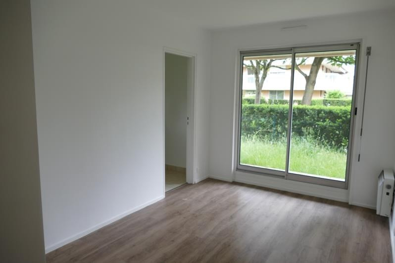 Sale apartment Verrieres le buisson 375 000€ - Picture 7