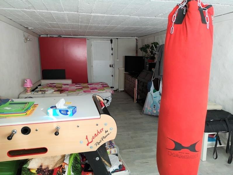 Sale house / villa Châtillon 703000€ - Picture 10