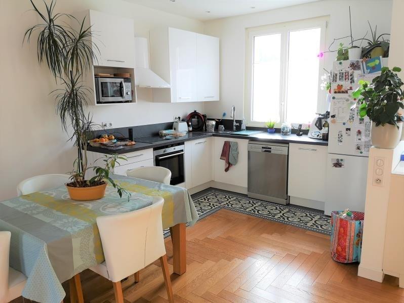 Sale house / villa Châtillon 703000€ - Picture 3