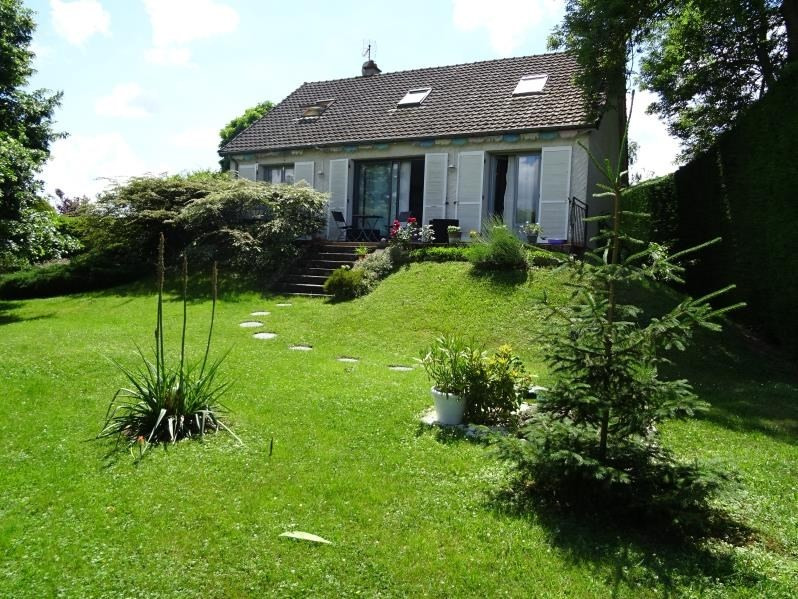 Vente maison / villa Neuvy 181 900€ - Photo 1