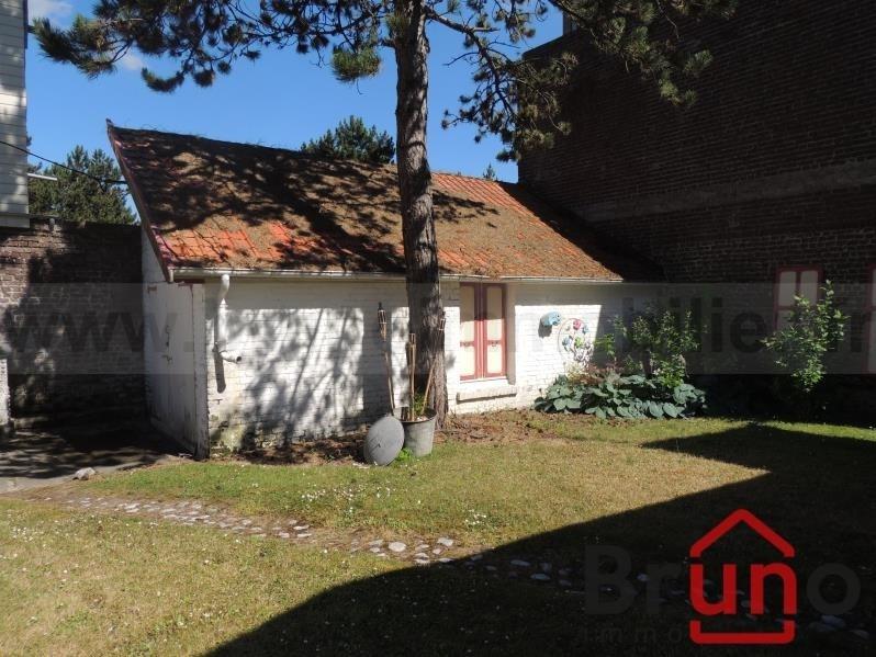 Verkoop  huis Brighton les pins 229600€ - Foto 3