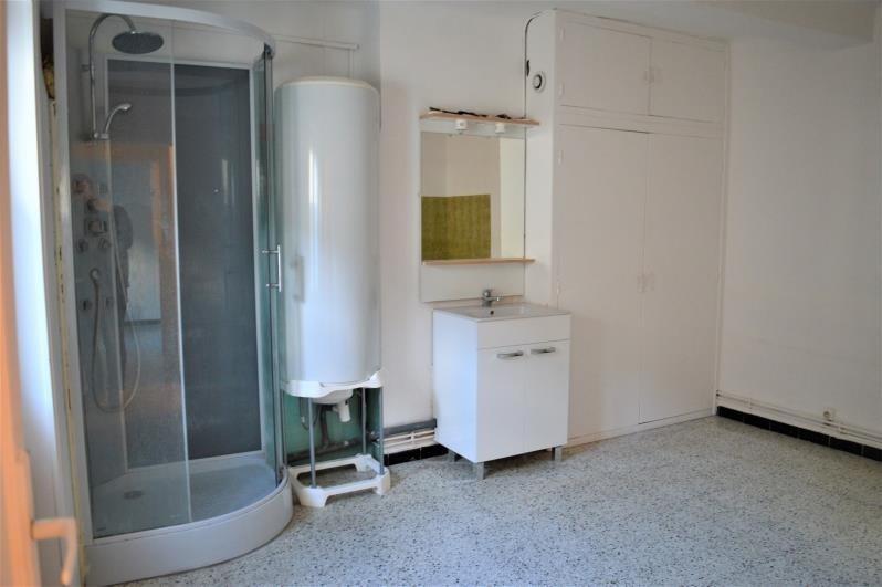 Sale house / villa Seillons source d'argens 168000€ - Picture 4