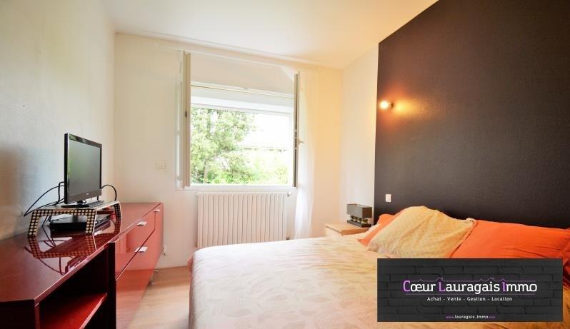 Sale house / villa Lanta 296000€ - Picture 7
