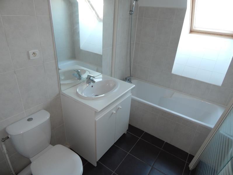 Sale house / villa Vendome 117000€ - Picture 6
