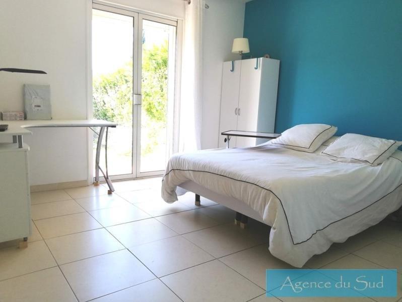 Vente de prestige maison / villa Trets 787500€ - Photo 10