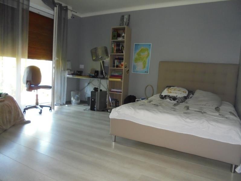 Sale house / villa Cluses 489000€ - Picture 8