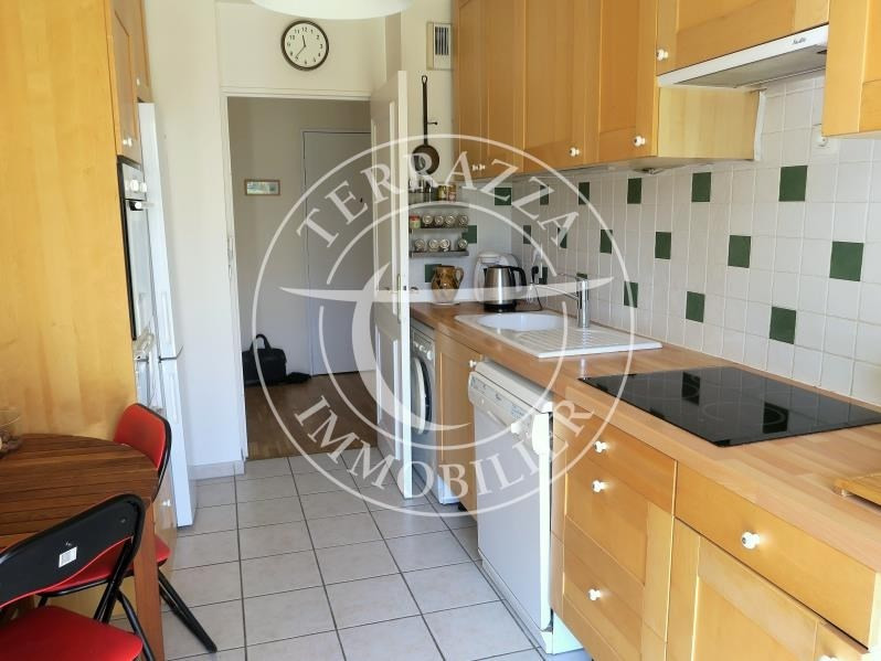 Vente appartement Marly-le-roi 595 000€ - Photo 11