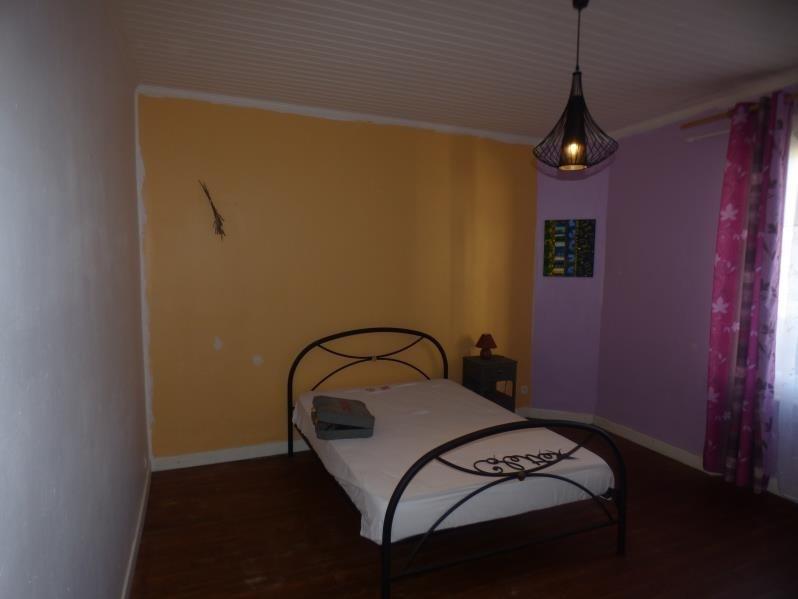 Vente maison / villa Lacabarede 110000€ - Photo 4