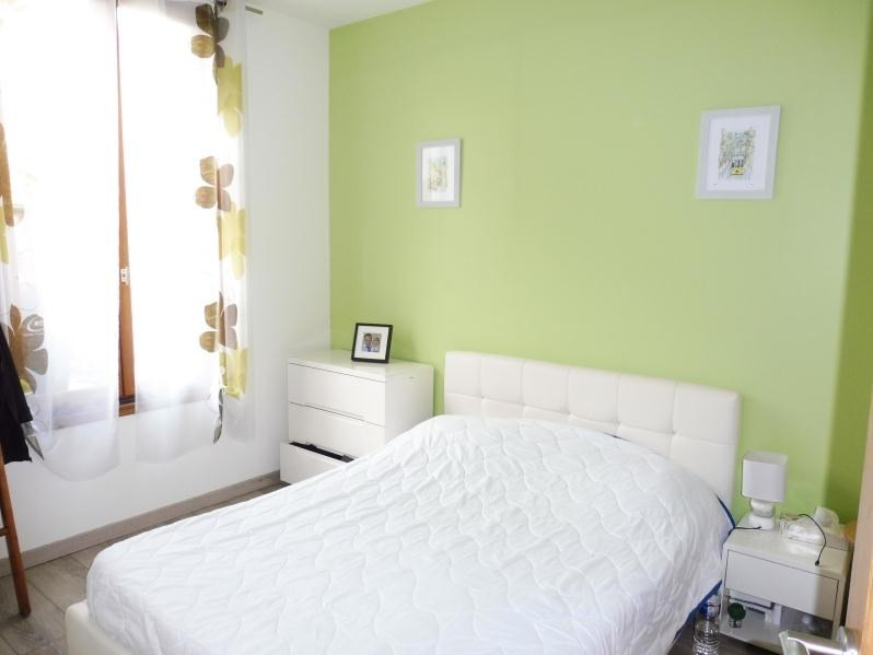 Vente appartement Villemomble 219 000€ - Photo 5