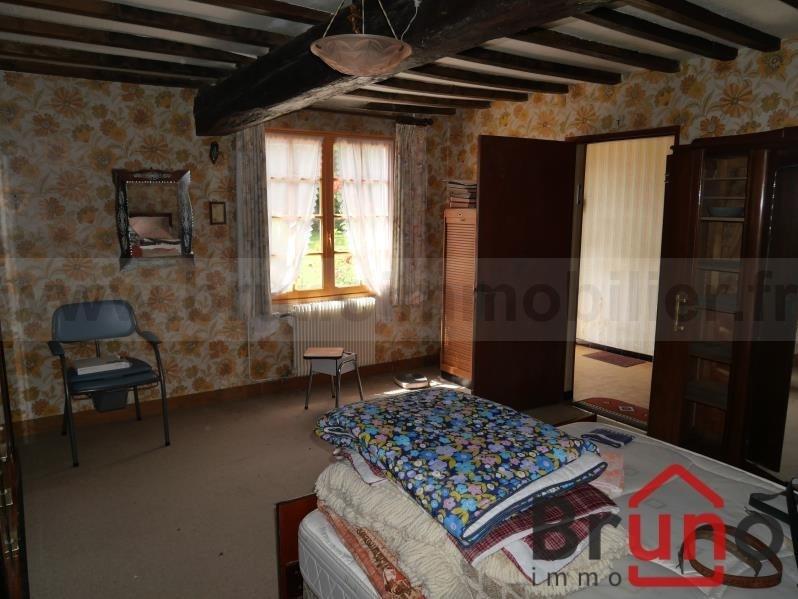 Vente maison / villa Favieres 356900€ - Photo 8