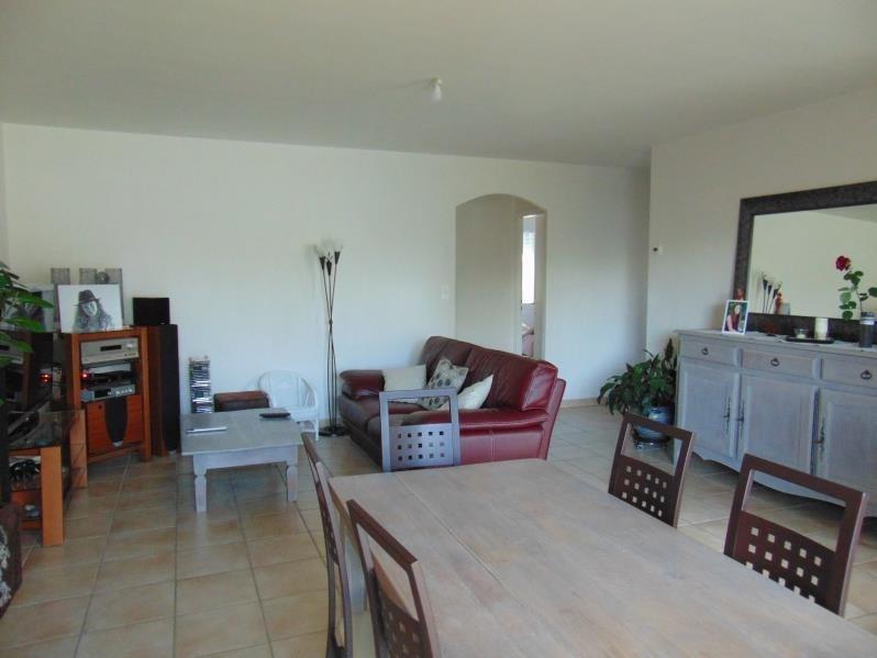 Rental house / villa Begrolles en mauges 622€ CC - Picture 7