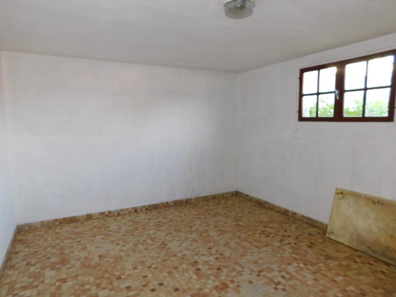 Sale house / villa Montoire sur le loir 182000€ - Picture 9