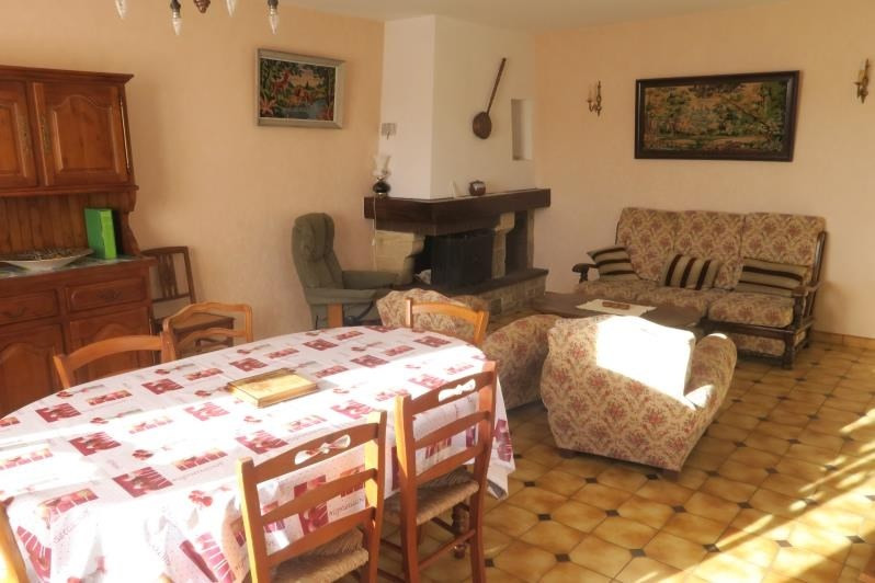 Vente maison / villa Royan 299 900€ - Photo 4