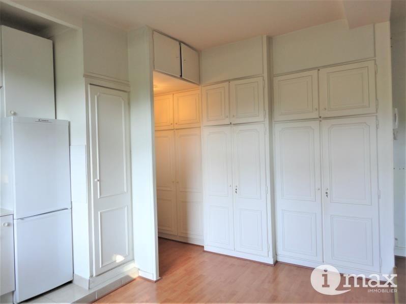 Vente appartement Neuilly sur seine 360000€ - Photo 3
