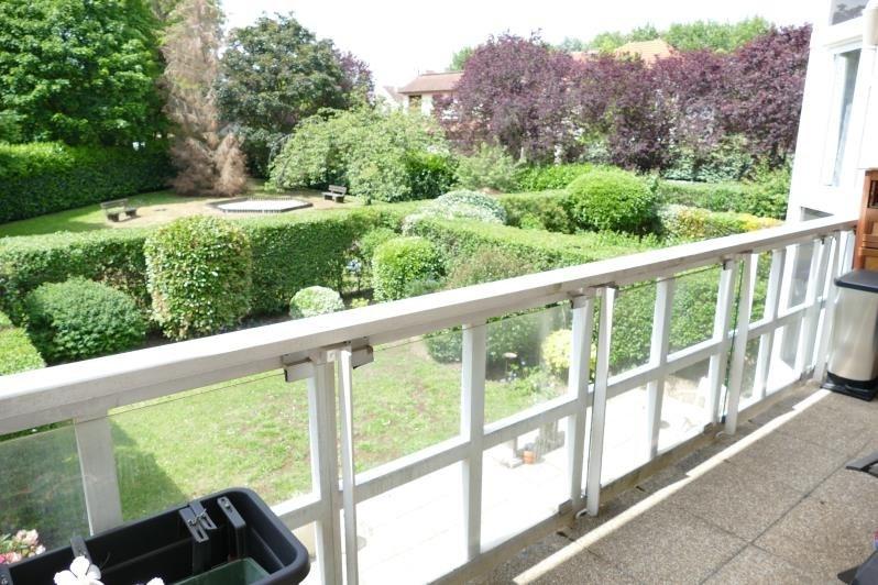 Sale apartment Verrieres le buisson 470000€ - Picture 4