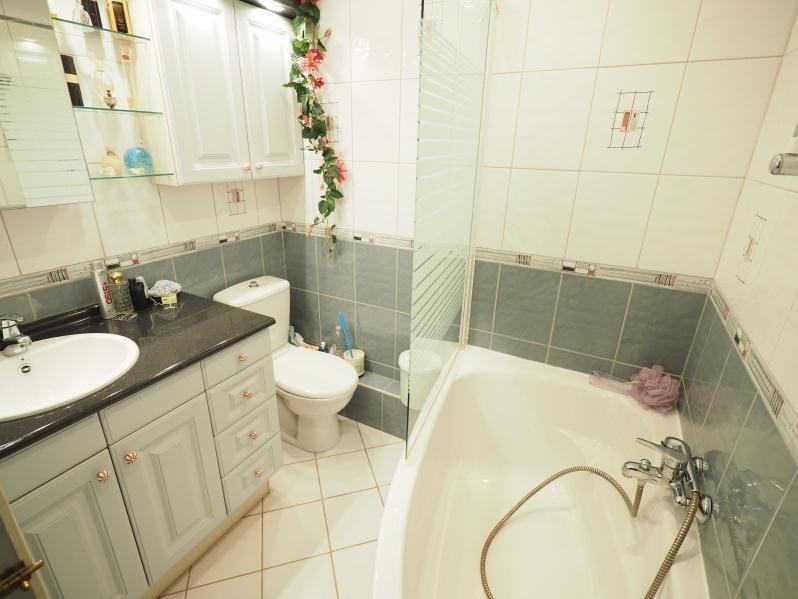 Sale apartment Bois d arcy 336000€ - Picture 9
