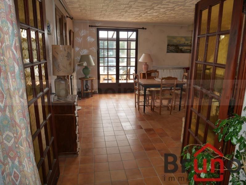 Sale house / villa Le crotoy 276000€ - Picture 11