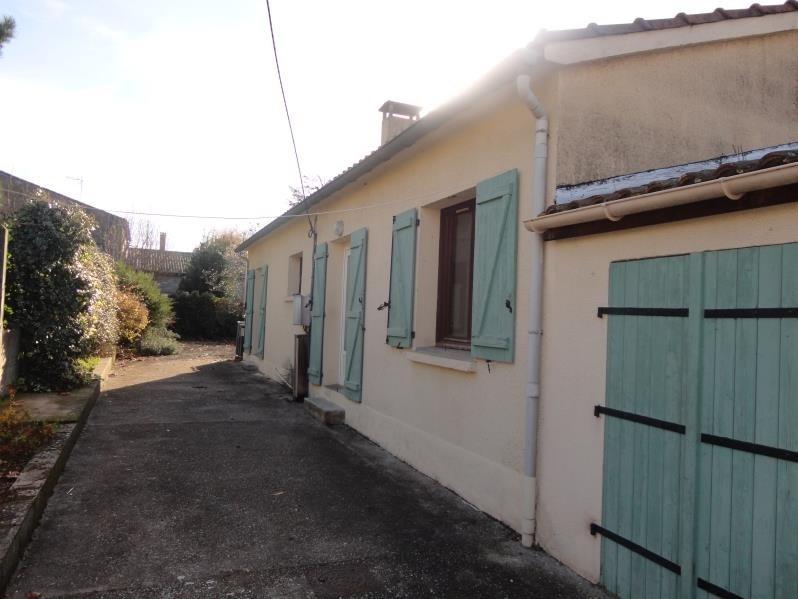 Sale house / villa Mirepoix 199500€ - Picture 2