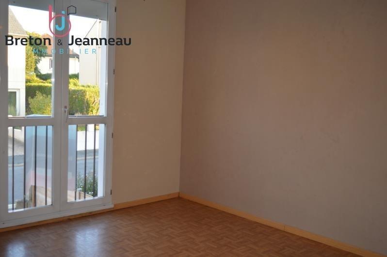 Vente maison / villa Laval 141440€ - Photo 6