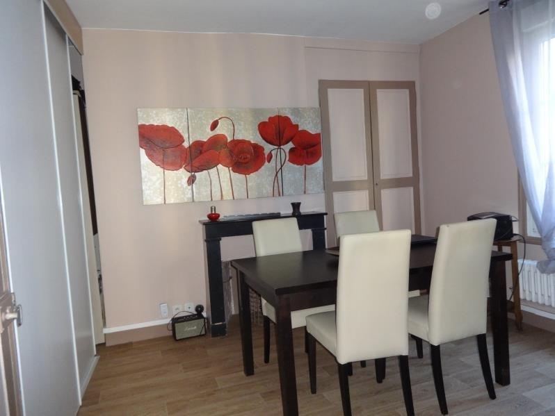Location appartement Evreux 680€ CC - Photo 2