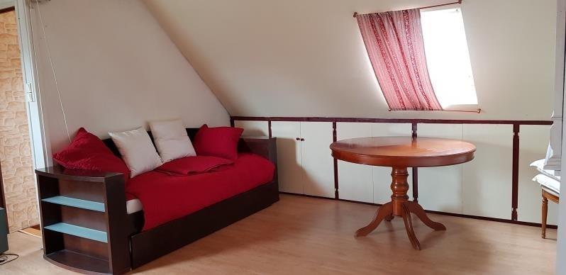Sale house / villa Nanteuil le haudouin 249900€ - Picture 6