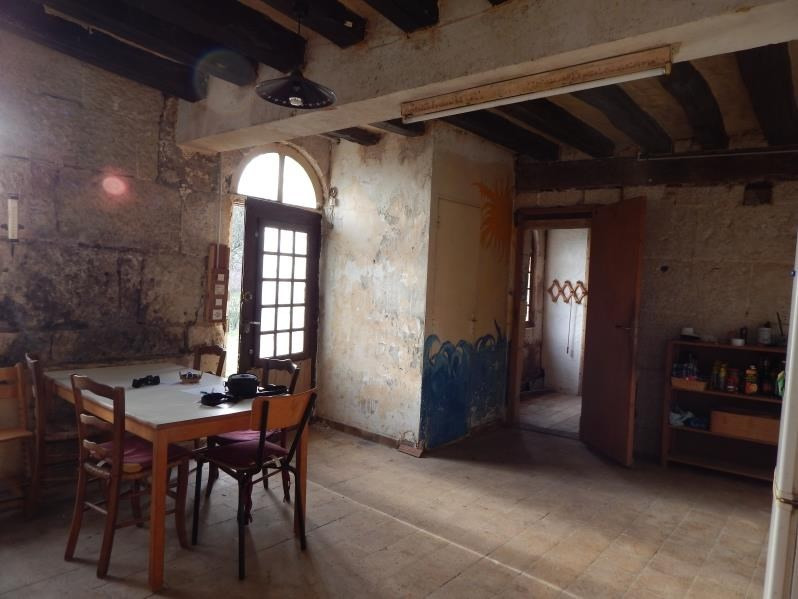 Vente maison / villa Vendôme 118 000€ - Photo 4