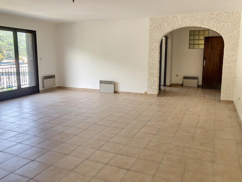 Vente appartement La rochette 122 000€ - Photo 2