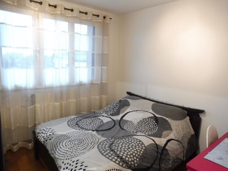 Vente appartement Villemomble 249 000€ - Photo 9