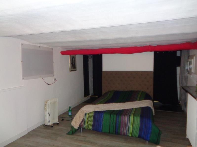 Venta  casa Ablon sur seine 355000€ - Fotografía 9