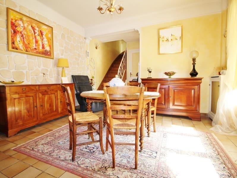 Vente maison / villa Chatou 790000€ - Photo 7