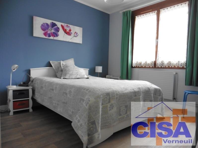 Vente maison / villa Villers st paul 249000€ - Photo 6
