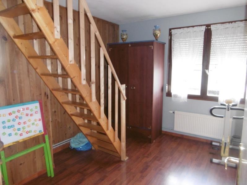 Vente maison / villa Bruay labuissiere 145000€ - Photo 6