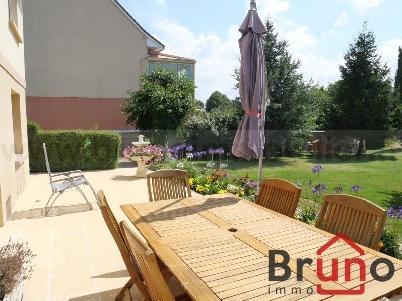 Sale house / villa Rue 294000€ - Picture 13