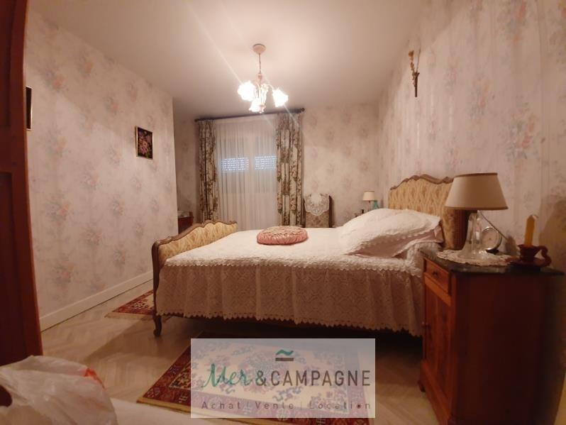 Sale house / villa Fort mahon plage 262500€ - Picture 5