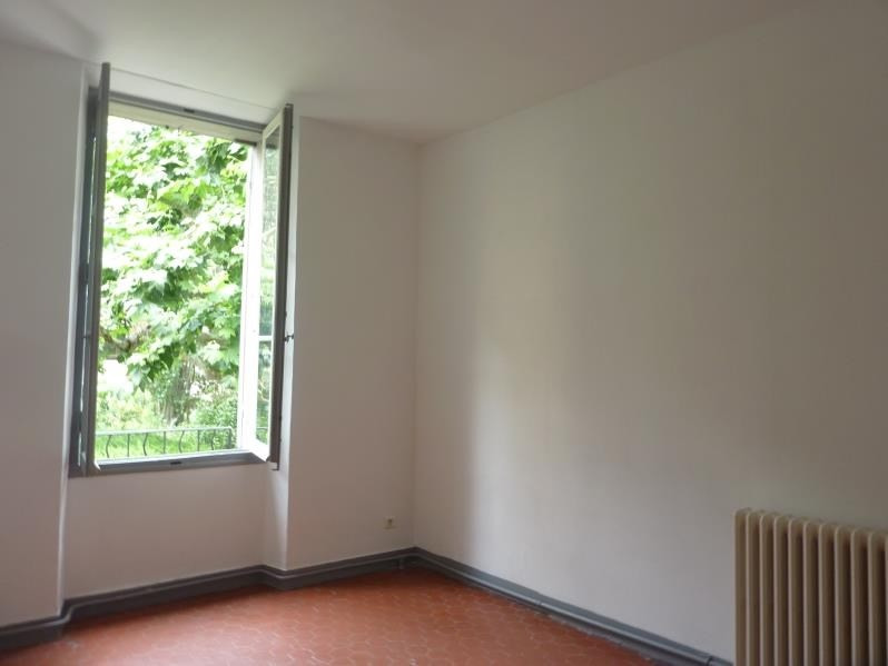 Location appartement Marseille 8ème 700€ CC - Photo 1