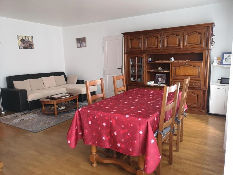 Sale apartment Houilles 295 000€ - Picture 2