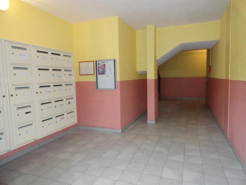 Vente appartement Lunel 60990€ - Photo 6