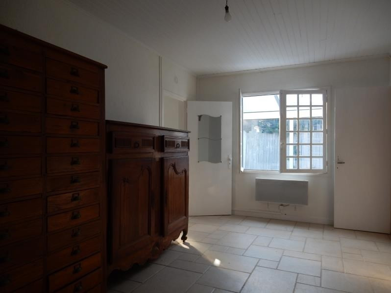 Vente maison / villa St pierre d'oleron 203 500€ - Photo 11