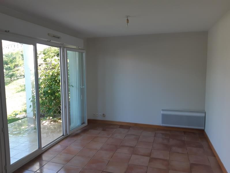 Sale apartment Hendaye 170000€ - Picture 5