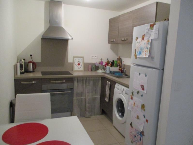 Alquiler  apartamento Salon de provence 717€ CC - Fotografía 2