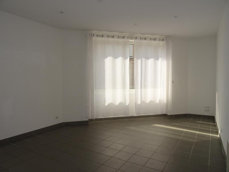 Location appartement Roanne 505€ CC - Photo 2