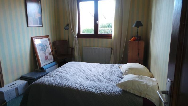Vente maison / villa St jean de niost 168000€ - Photo 4