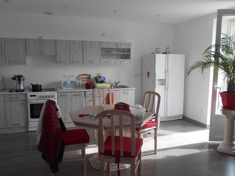 Vente appartement Les echelles 140 000€ - Photo 2