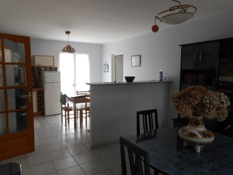 Sale house / villa Albi 211800€ - Picture 3